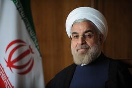 حسن روحانی,تحریم اقتصادی,یزد