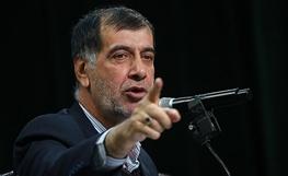 محمدرضا باهنر,فتنه حوادث پس از انتخابات خرداد88 ,دولت دهم