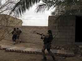 داعش امارت اسلامی عراق و شام ,امنیت عراق,انفجار بمب در عراق,جنگ عراق,تروریسم,عراق