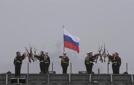 شبه جزیره کریمه,اوکراین,روسیه