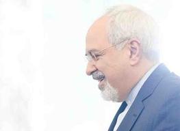 محمدجواد ظریف,ایران و پاکستان,پاکستان