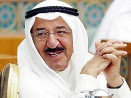کویت,قطر,عربستان