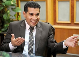 انقلاب مصر,اخوان المسلمین,مصر,قطر