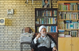 محسن دعاگو,اصلاح طلبان,اصولگرایان