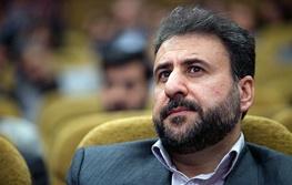 مذاکرات هسته ایران با 5 بعلاوه 1,اوکراین