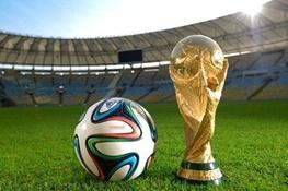جام جهانی 2014,جام جهانی