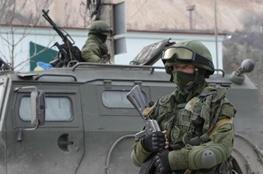 اکراین,اوکراین,روسیه,اتحادیه اروپایی