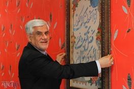 محمد رضا عارف,انتخابات ریاست جمهوری یازدهم,انتخابات مجلس دهم