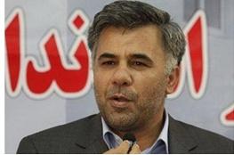 تولید,اقتصاد ایران,اقتصاد مقاومتی,مجلس نهم