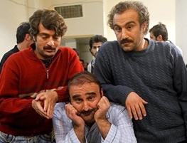 طنز/ حمله به سفارت ایران و لغو سفر ظریف به خاطر چو چانگ شون!