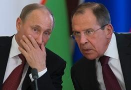 روسیه,اوکراین