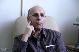 دولت یازدهم,دانشگاه تهران