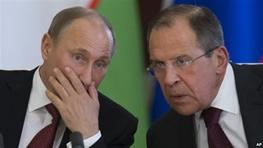 ایران و روسیه,روسیه,اوکراین