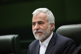 مذاکرات هسته ایران با 5 بعلاوه 1,کاترین اشتون