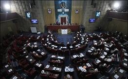 اصلاح طلبان, اصولگرایان, مجلس خبرگان
