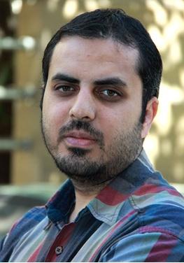مذاکرات هسته ایران با 5 بعلاوه 1,فرهنگ سیاسی