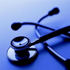 همه برای سلامت/ پروندهای درباره سیاست های کلی سلامت و چالشهایی که برطرف میکند