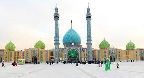 راهاندازی کلینیک مشاوره در مسجد جمکران