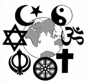 تندرویها و تعصبهای کور از مشکلات مسیر گفت و گوی ادیان است