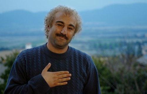 محسن تنابنده بهترین بازیگر سریال «پایتخت 3» شد / شما نظر دادید