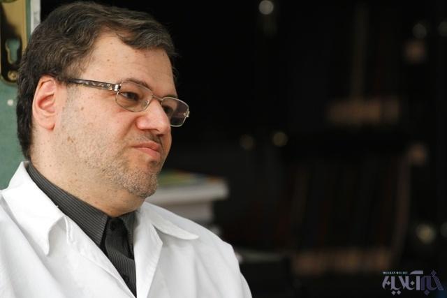 بحران دارو، خانم وزیر و احمدینژاد در گفتگو با باقر لاریجانی: گفته بودند برکنارش کنید تا ارز بدهیم