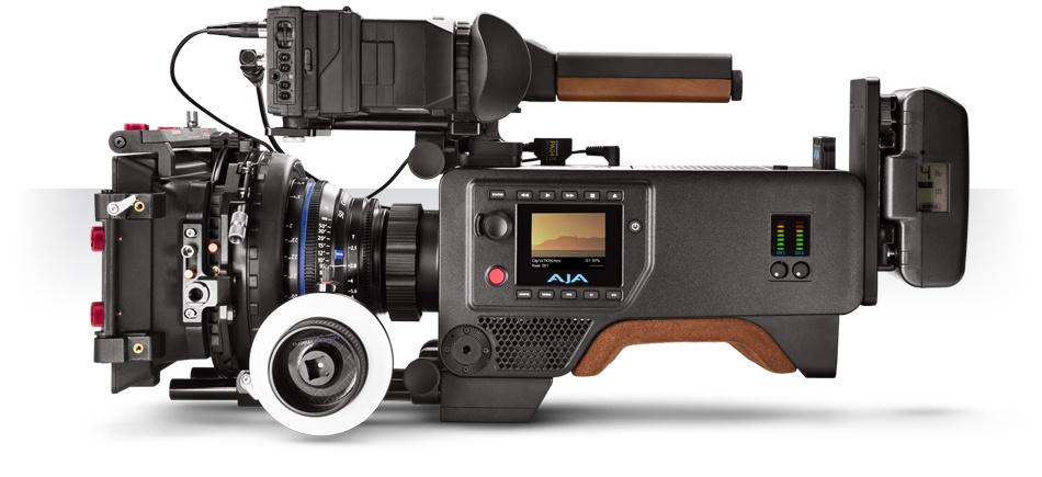 قیمت دوربین فیلمبرداری حرفه ای 4k