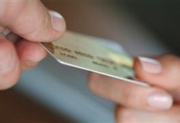 رخنه دزدان به دستگاههای خودپرداز