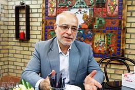 ایران و آمریکا,سازمان ملل