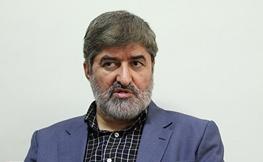 عزت الله ضرغامی,محمود احمدینژاد,علی مطهری,حسن روحانی,بدحجابی,حجاب