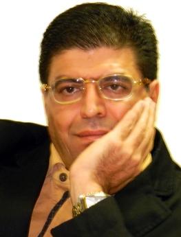 النصره القاعده سوریه ,سوریه,بشار اسد
