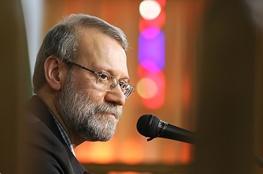 مذاکرات هسته ایران با 5 بعلاوه 1,علی لاریجانی,فرانسه