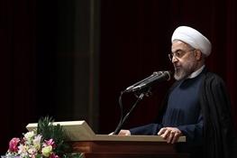 حسن روحانی,ارتش جمهوری اسلامی ایران