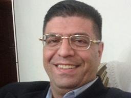 مذاکرات هسته ایران با 5 بعلاوه 1,محمدجواد ظریف,حسن روحانی,ایران و آمریکا,باراک اوباما
