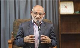 حسین مظفر,دولت اصلاحات سید محمد خاتمی ,محمود احمدینژاد