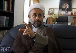 ناصر نقویان,رضا صالحی امیری,وزارت ورزش و جوانان,امیر کبیر