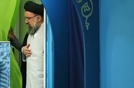 سید احمد خاتمی,دولت یازدهم,حسن روحانی