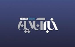 محمود احمدینژاد,جبهه پیروان خط امام و رهبری,مشهد