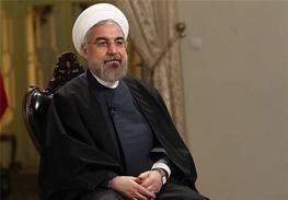 دولت یازدهم,حسن روحانی,پارس جنوبی