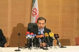 مذاکرات هسته ایران با 5 بعلاوه 1,سیدعباس عراقچی,محمدجواد ظریف,کاترین اشتون