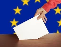 کمیسیون سیاست خارجی پارلمان اروپا
