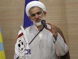 دشمن قلعهنویی در اردوی استقلال / علیپور با کاروان آبیپوشان به عربستان رفت