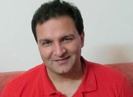 گل جماس,ایران و پاکستان,پاکستان