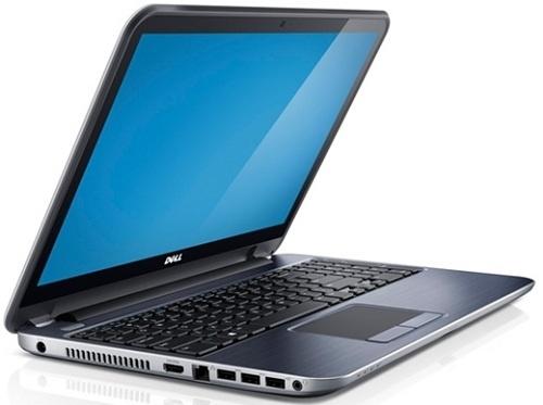 حدود قیمت لپ تاپ