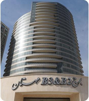 ثروتمندترین مالکان پروژه های ساختمانی ایران را بهتر بشناسید