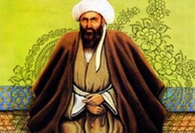 همایشی برای بزرگداشت شیخ مرتضی انصاری دزفولی