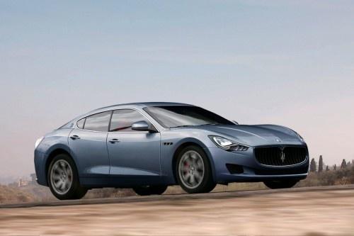 گران ترین خودروهای خارجی که وارد بازار ایران شدند را ببنید
