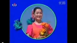 کره شمالی, هیونن سونگ وول