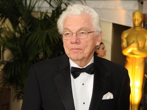 فیلمبردار «پدرخوانده» در 82 سالگی درگذشت