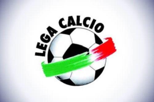 تیم منتخب فصل سری A ایتالیا/ یوونتوس همچنان میتازد
