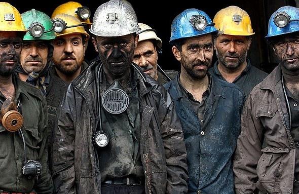 زیان اقتصاد ایران از عدم بهره وری نیروی کار: 100 هزار میلیارد تومان